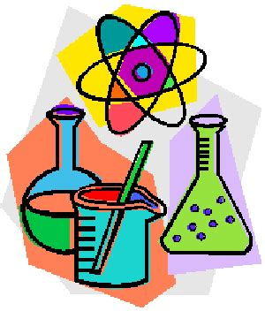 Seventh Grade Grade 7 Science Worksheets, Tests, and