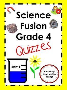 Gillespie, Ms - 7th Grade Science 7th Grade Homework